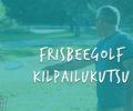 Reserviläisurheiluliiton frisbeegolfin mestaruuskilpailut